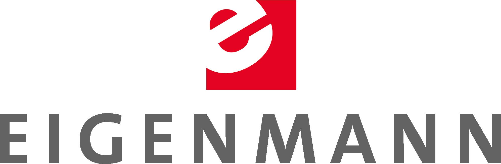 Eigenmann AG – Ihr Experte für Dach, Fassade, Solar, Sanitär und Heizung